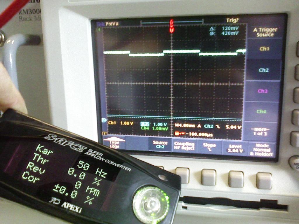 Cobhc Member Safc 2 Wiring Diagram Karman Sensor Output