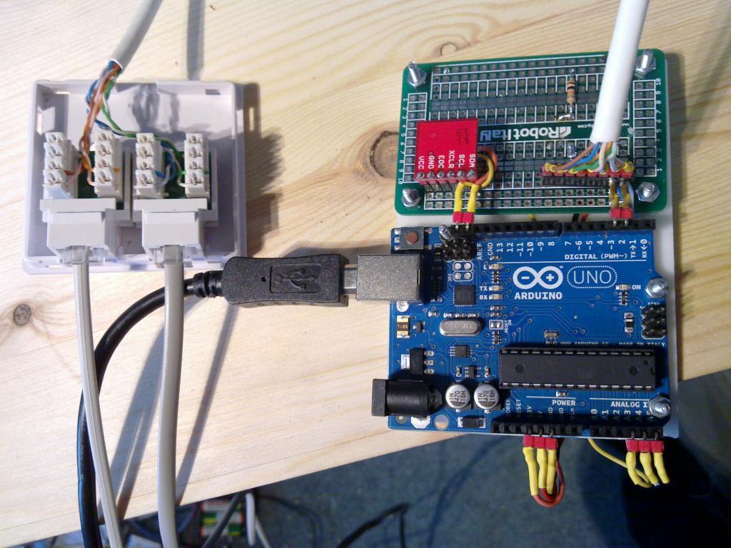controller_20120129_001