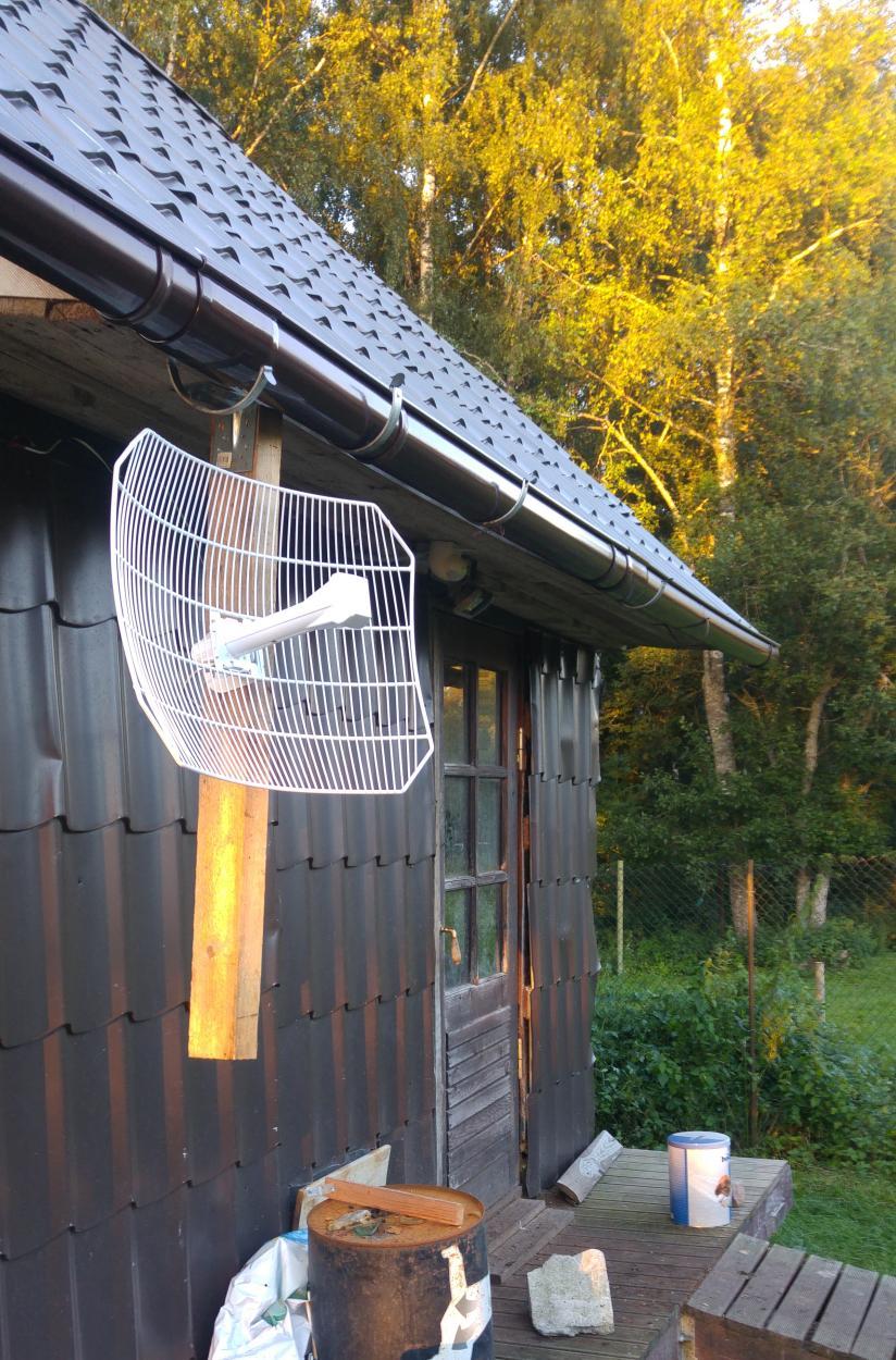 duckhouse_wifi_antenna2
